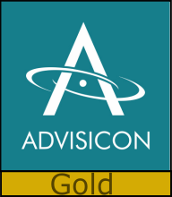Advisicon gold