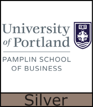 UofP silver