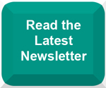 Click here to read the latest newsletter
