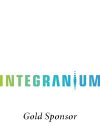 Sponsors for Web Gold Integranium2